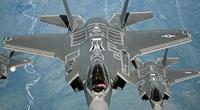 Nhật Bản sẽ chi 40 tỉ USD cho loại vũ khí mới nhằm đối phó Trung Quốc