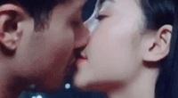"""""""Phi công trẻ"""" hôn Ninh Dương Lan Ngọc suốt 2 tiếng vẫn chưa là gì với Ngô Kiến Huy hôn Nhã Phương"""