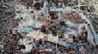 Bộ xương người bí ẩn: Công an Vũng Tàu truy tìm tung tích