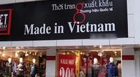 """Hàng Trung Quốc """"đội lốt"""" Việt Nam: Có hay không tình trạng """"móc ngoặc, ăn chia"""" giữa DN và cán bộ công quyền?"""