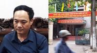 """Vụ cán bộ tư pháp ở Thái Bình bị đánh: Cựu Chủ tịch phường xin dừng """"sự nghiệp"""" chính trị"""