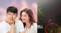 Sự thật Song Hye Kyo sống chung với tình cũ Hyun Bin gây xôn xao?