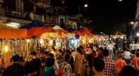 Lịch trình 8 ca nhiễm COVID-19 ở Quảng Nam: Có người bán hàng tại chợ đêm Hội An