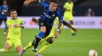 Soi kèo, tỷ lệ cược Inter Milan vs Leverkusen: Tin ở Nerazzurri