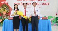 Được giới thiệu nhưng con trai Bí thư Tỉnh ủy Trà Vinh không vào được BCH Đảng bộ tỉnh