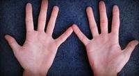 4 dấu hiệu dễ thấy trên bàn tay của những người giàu sang, thành đạt, lắm tiền, nhiều của