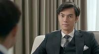 """""""Tình yêu và tham vọng"""" tập 43: Bắt buộc phải cho Linh nghỉ việc, Minh bày kế bẫy Phong để """"rửa hận"""""""