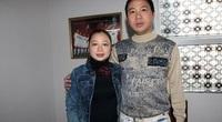 Cựu tuyển thủ Phi Hùng (Kỳ 3): Rượu chè, đâm chém giang hồ và tiêu cực ở ĐTQG