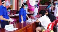 TT-Huế: Phân loại, cách ly người đến từ 2 địa phương có dịch Covid-19 ở Quảng Trị