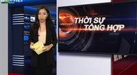 Bản tin Thời sự Dân Việt ngày 10/8:  Kết thúc ngày thi cuối cùng kỳ thi THPT 2020