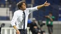 Inter vượt qua Leverkusen, HLV Conte vẫn không vui vì 1 điều