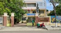 Quảng Nam: Đề nghị hỗ trợ phương tiện tránh thai giữa mùa dịch Covid-19