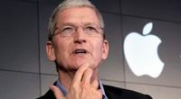 """Mặc Covid-19, """"Gã khổng lồ"""" công nghệ Apple vẫn kiếm tiền khủng khiếp"""