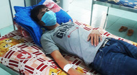 Đắk Nông: Bác sĩ và điều dưỡng bị một nhóm người tấn công nhập viện