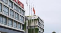 Bình Dương: Nam nhân viên bất động sản chết bất thường trong khách sạn