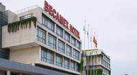 Bình Dương: Nam nhân viên bất động sản chết bất thường trong khách sạn Becamex