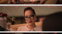 """Kaity Nguyễn và Lê Khanh hóa chị em tương tàn vì mỹ nam trong first look """"Gái già lắm chiêu V"""""""
