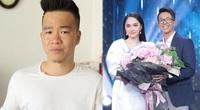 Chỉ vì một lý do, Vlogger nổi tiếng có tiết lộ không ngờ về mối quan hệ Hương Giang – Matt Liu