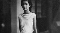 Vị Hoàng đế Việt Nam nào mê hoàng hậu, giải tán cả hậu cung giai lệ?