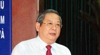 Cà Mau: Nguyên Giám đốc Sở Y tế bị đề nghị 2-3 năm tù