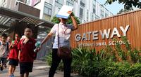 Diễn biến bất ngờ trong phiên xét xử phúc thẩm vụ án học sinh trường Gateway tử vong