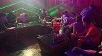 Đà Nẵng: 21 người dương tính với ma túy trong quán karaoke Không Gian Xưa giữa dịch Covid-19