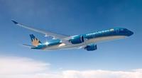 Tiếp tục dừng các chuyến bay đi/đến Đà Nẵng vì dịch Covid-19