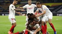 Đối thủ của M.U tại bán kết Europa League mạnh tới cỡ nào?