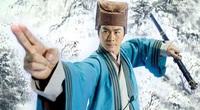Những môn kiếm pháp nào khiến giang hồ tranh đoạt trong Kim Dung?
