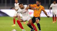 Xác định đối thủ của M.U, Inter tại bán kết Europa League
