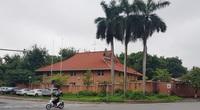 """Bộ Ngoại giao đề xuất """"biến"""" đất trụ sở đại sứ quán làm tổ hợp căn hộ, khách sạn"""