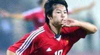 3 vụ bán độ chấn động bóng đá nhất Đông Nam Á: Có 1 của Việt Nam