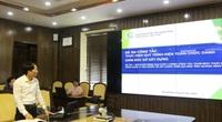 Quảng Ninh: PGĐ Sở Xây dựng đạt 100% phiếu tín nhiệm bổ nhiệm tại chỗ chức danh Giám đốc sở