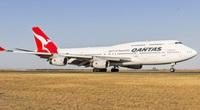 Tin công nghệ (12/8): Khó tin máy bay Boeing 747 phải dùng đĩa cổ 50 năm trước