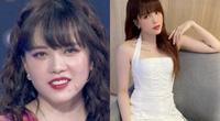 """""""Bạn gái tin đồn"""" Sơn Tùng M-TP buồn, giận vì bị """"dìm hàng"""" trên sóng truyền hình"""