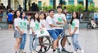 Cobtain Việt Nam giành giải vô địch thế giới cuộc thi Khởi nghiệp trẻ Quốc tế