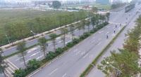 Hà Nội 'thúc' thực hiện kết luận thanh tra dự án nhà ở, BT