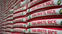 Thật bất ngờ: Giá gạo xuất khẩu Việt Nam vượt Thái Lan