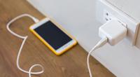 Mẹo giúp iPhone của bạn sẽ sạc nhanh hơn đến 40% hoàn toàn miễn phí