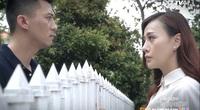 Lựa chọn số phận tập 39: Trang chia tay Cường, thú nhận đã ngủ với người đàn ông khác?