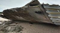 MH370: Phát hiện đột phá mới ở Philippines