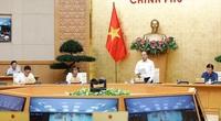 625 người từ Đà Nẵng sẽ về TP.HCM từ ngày mai