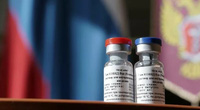 Nga đã có vaccine chống Covid-19 khiến thế giới xôn xao, Mỹ nói điều bất ngờ