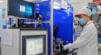 Vingroup sản xuất linh kiện máy thở cho Medtronic PLC