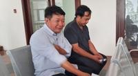 Vụ định nhảy lầu tự tử sau tuyên án tại TAND TP.HCM: Nhà bị đơn Lê Văn Dư bị đề nghị ngừng cung cấp điện