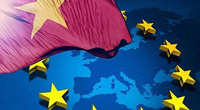 Sở hữu trí tuệ trong EVFTA: Thách thức hay chìa khóa thành công của doanh nghiệp?