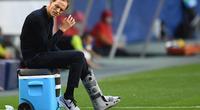 """PSG ngược dòng kịch tính trước Atalanta, HLV Tuchel thừa nhận """"may hơn khôn"""""""