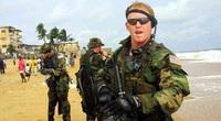 Người giết Bin Laden lộ diện: Vì nước Mỹ cần anh hùng?