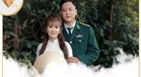Khen thưởng 5 cặp đôi 9x tiêu biểu trong việc hoãn cưới, cùng cộng đồng chống dịch Covid-19