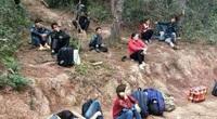 Từ vùng biên Quảng Ninh: Lời kể nghẹn lòng của những lao động nhập cảnh chui